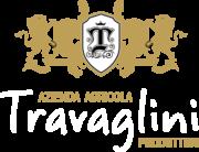 Azienda Agricola Biologica Travaglini